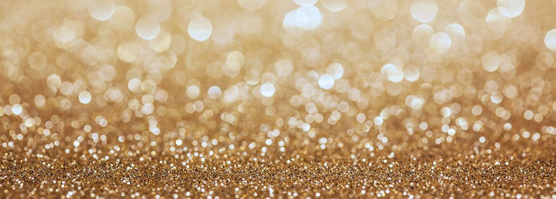 Sudbury-photo-booth-backdrop-sparkle-gold-background